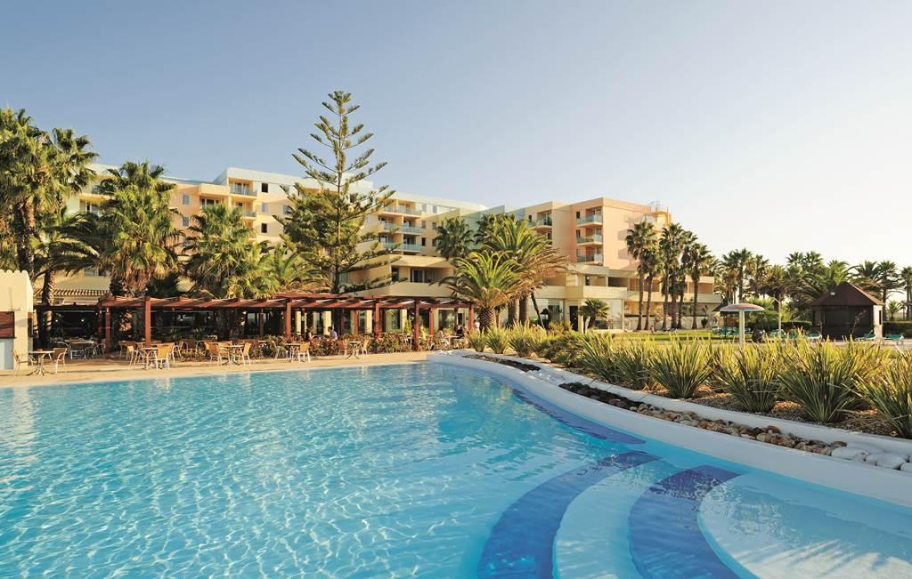 Pestana Viking Resort Pool