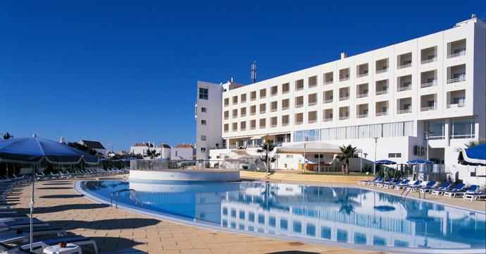 Hotel Porta Nova