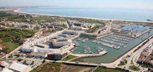 Lagos Marina Transfers