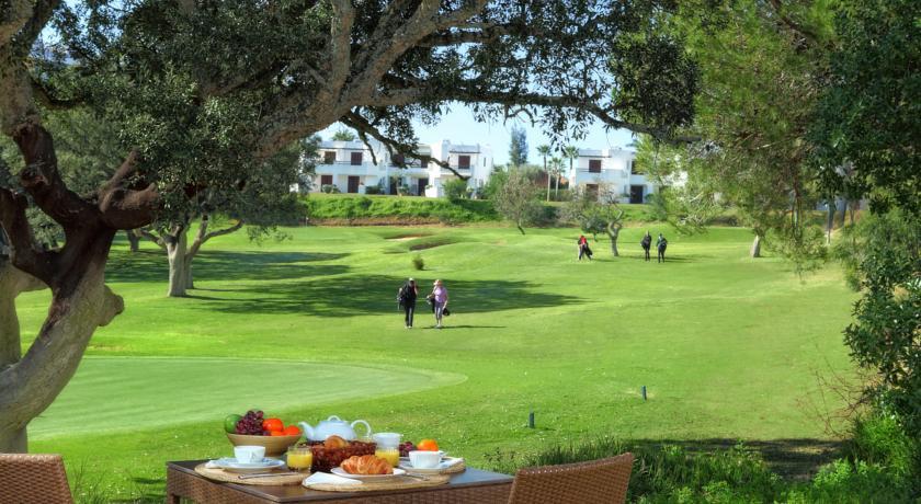 Balaia golf course