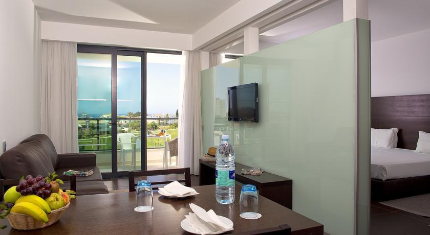 Alvor Baia Hotel Studio
