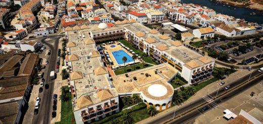 Vila Galé Tavira