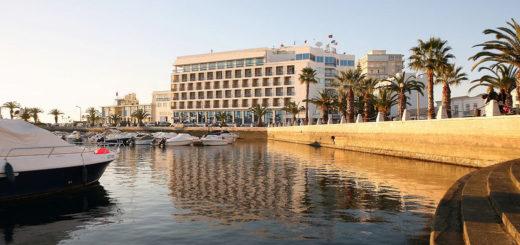 Hotel Eva
