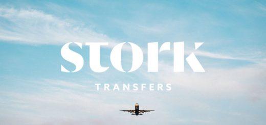 Stork Transfers