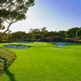 Vilamoura Golf Transfers