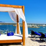 Private Transfers from/to Faro Airport
