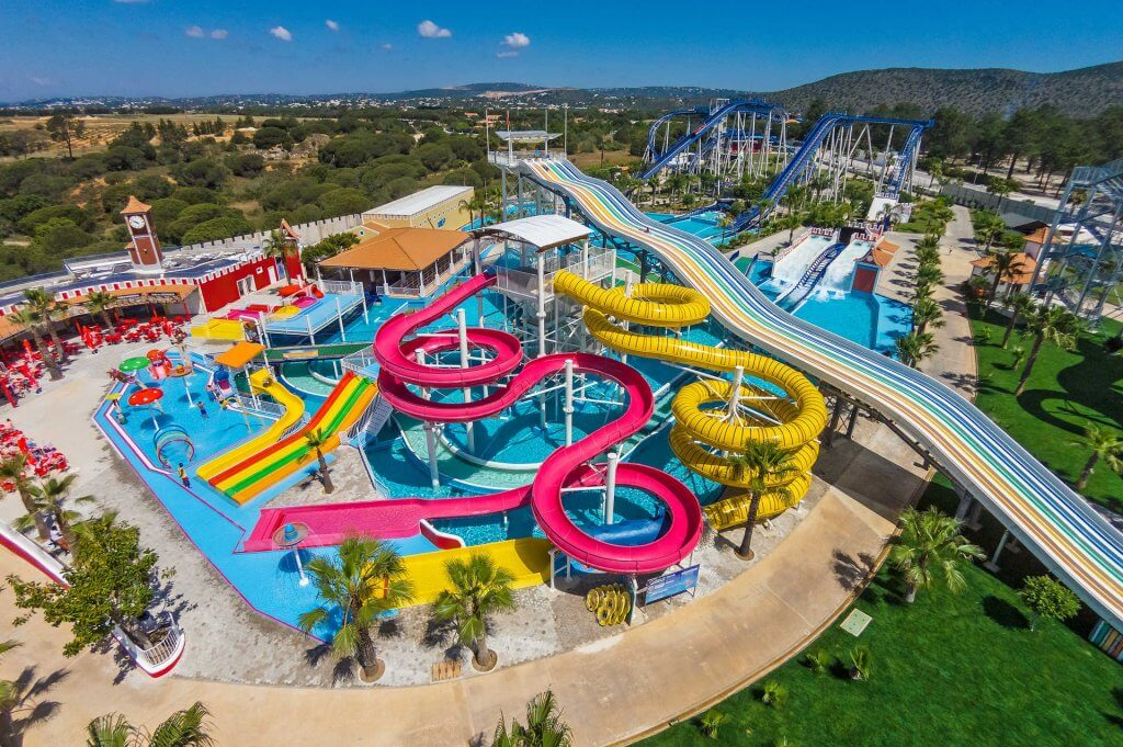 Algarve Waterpark