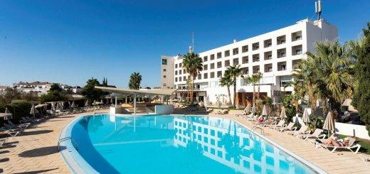 Maria Nova Lounge Hotel